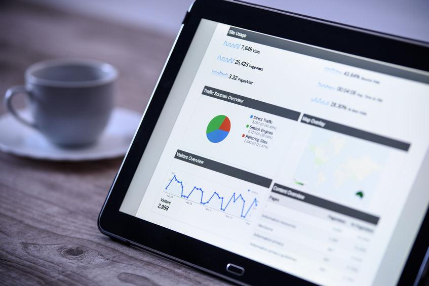 SEA: un grande pilastro del Web Marketing